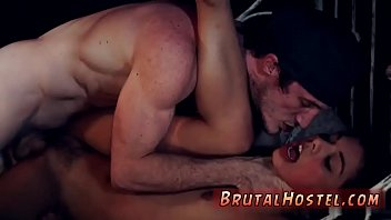 gays anal xxx movieture emo duddys jase and brenden have a lot of inches