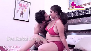Video porn Desi Bhabhi Romance With Boy Friend lpar Join my telegram commat Hot girls content rpar online high speed