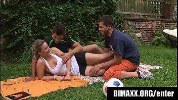 Bimaxx girl and boys...