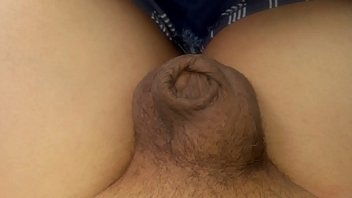 thumb Birth Of A Dick