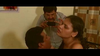 thumb Mms Kand By Kanti Shah 1080p