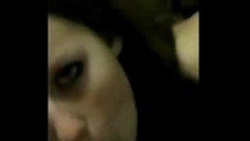 Home Blowjob 197 amateur webcam