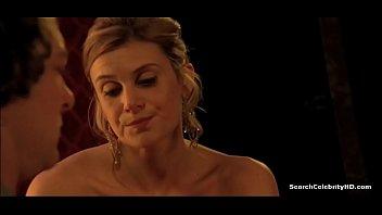 Diana Glenn Satisfaction S02E08 2009