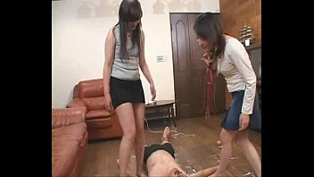 Download video sex hot HKD 06 high speed