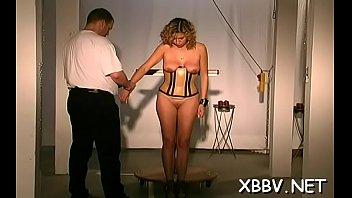 Compliant woman complete amp m adult xxx...