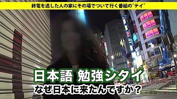 【店員】ドMな巨乳の素人の、首絞め無料動画。【素人動画】