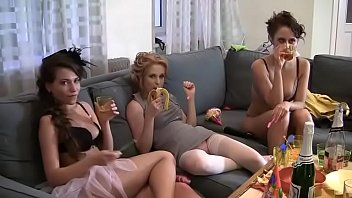 Crazy Students  Parties  Young Students And Wi Students And Wild College Girls Record Orgy Videos