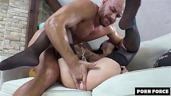 oh fuck oh fuck i m cumming - super squirt - intense power fuck with hot stud makes her cum uncontrollably