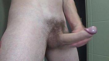 Blonde sleeping nude porn pic