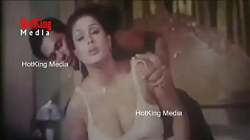 Nagma hot song BD rare collection 4 min