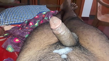 Gay army boys lick anal