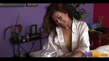 Fantasy Massage 01535