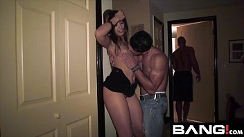 Bang: Best Of O rgy Parties Compilation pilation
