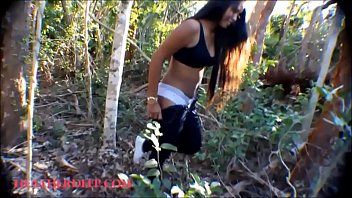 HD Thai teen heather deep flasting tits in the public and give deepthroat creamthroat in the car->