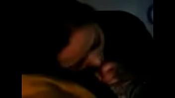 la asian cheating wife, blowjob Video aug 2010