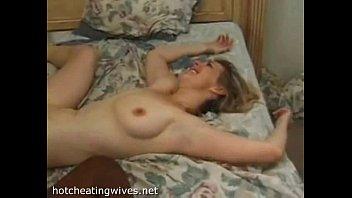 Mature wife cheats on husband porn sites