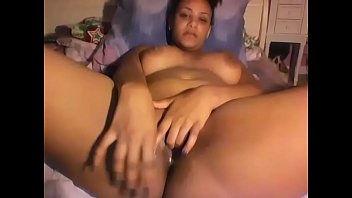 Latin wife with huge ass free cam show