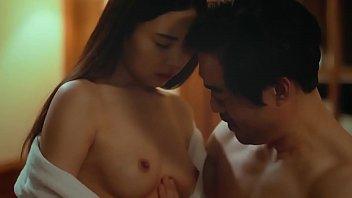 Koreansex watch the sisters scandal korean film industry...