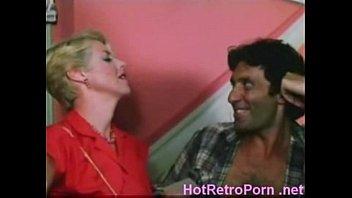 chodu jasus Hindi dubbed ff.avi
