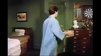 Mother Gives Son A Sex Bath To Get Rid Of Coronavirus - Pornogozo.com