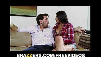 Filme sexo Busty Latina Raven Bay seduces her boss to ride his big-cock 2018 o mais tardar
