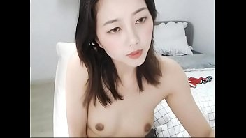 Chinese Webcam african anal porn pics