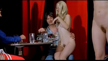 Watch video sex hot Lots of boobs comma butts comma and bush from the 2007 movie Viva starring Anna Biller along with a bevy of totally naked beauties period fastest of free