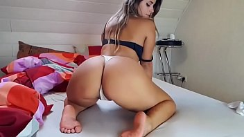 Sexydea Pawg - Best Booty