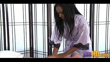 Fantasy Massage 05861