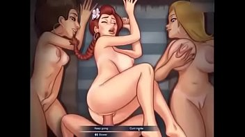 Fucking my sister'_s friend (Becca), Scenes 2 - LINK GAME: https://stfly.io/LrDs5OHS