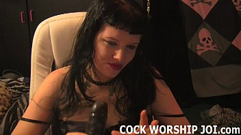 Your cock sucking skills need some real work