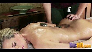 Fantasy Massage 09667