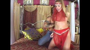 Dansatoare Araboaica Fututa In Mare Fel