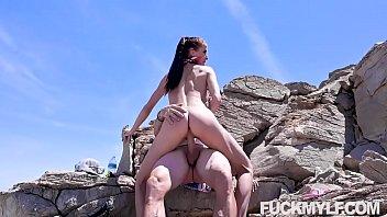 Filmulete Porno Cu Femei Futute La Munte