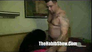 black curled : Mr. tattoo hood Rican fucks MIlf from the projects chiraq ho