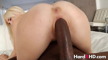 Tiny Teen Piper Perri And Bbc