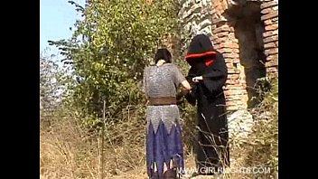Girl knights 14
