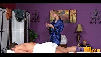 Fantasy Massage 02183