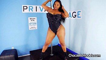 thumb Mz Berry Candy Da Body Nat Foxx Jada Amp 10 Big Booty Strippers