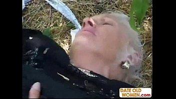 Scene De Sex In Boscheti Cu Babuta Aia Curva