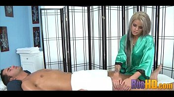 Fantasy Massage 06268