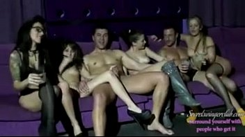 Apologise, swinger clup porno exactly would