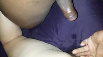 Spanish squirting pussy fucking a black cock chatki omegle alternative