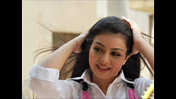 Can recommend hard full ayesha takia girl fucking time found
