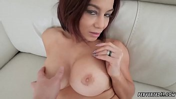 Sexy latina sex tape