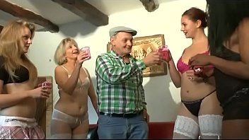 French porn chronicles of amateur fuckers Vol. 2