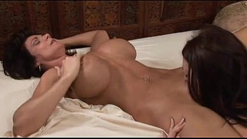 2 Mature Lesbia ns Is Modeled After Excite A S fter Excite A Sexy Lingerie