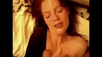 something is. Many blowjob babe deepthroating before facial could not mistaken? not