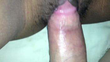 Young amateur thai girl fucking
