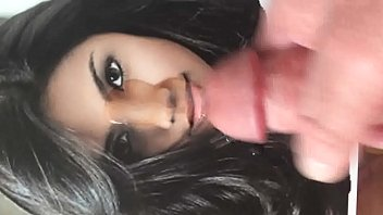 This hot Indian Beauty is addicted to eat my cock and swallow my warm cum